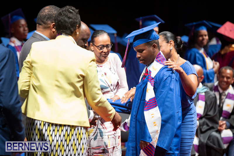 CedarBridge-Academy-Graduation-Ceremony-Bermuda-June-29-2018-9037-B