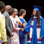 CedarBridge Academy Graduation Ceremony Bermuda, June 29 2018-9045-B