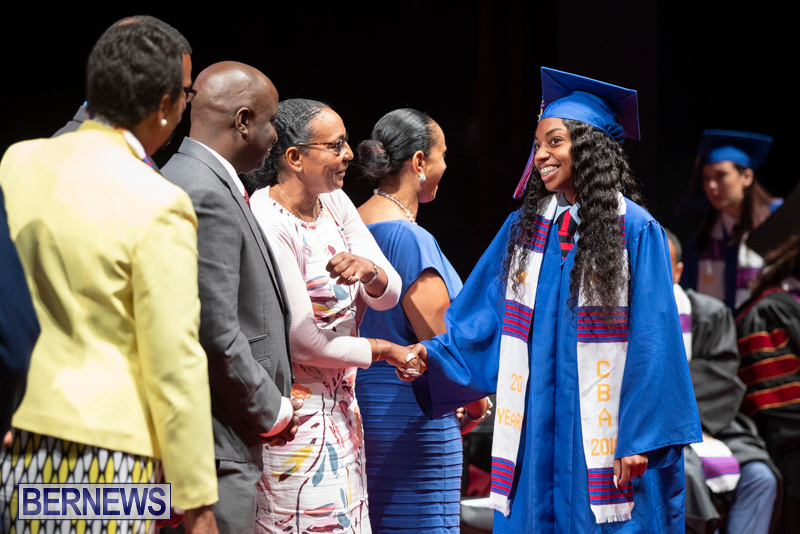 CedarBridge-Academy-Graduation-Ceremony-Bermuda-June-29-2018-9045-B