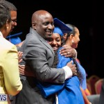 CedarBridge Academy Graduation Ceremony Bermuda, June 29 2018-9049-B