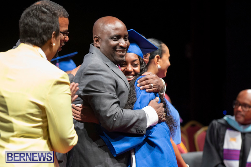 CedarBridge-Academy-Graduation-Ceremony-Bermuda-June-29-2018-9049-B