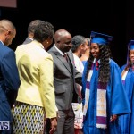 CedarBridge Academy Graduation Ceremony Bermuda, June 29 2018-9054-B