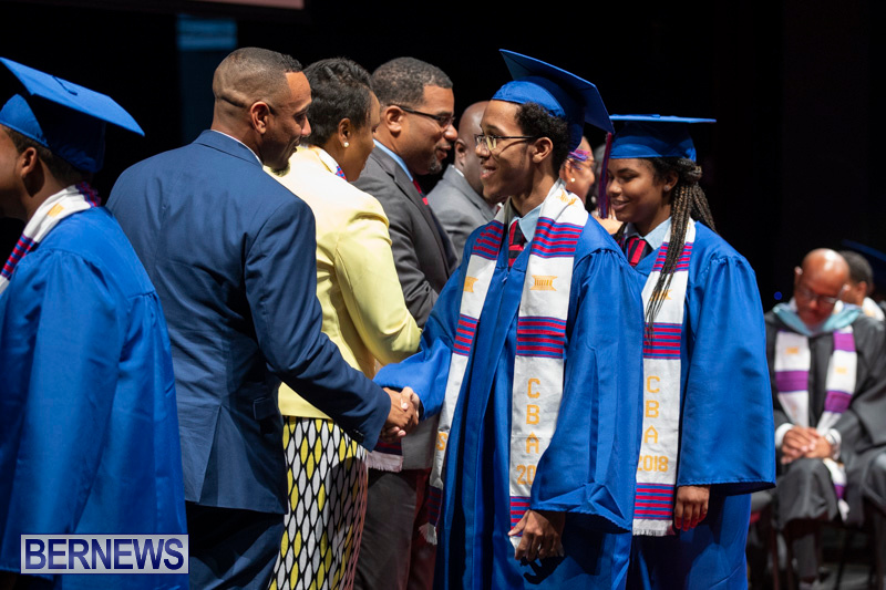 CedarBridge-Academy-Graduation-Ceremony-Bermuda-June-29-2018-9073-B