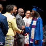 CedarBridge Academy Graduation Ceremony Bermuda, June 29 2018-9082-B