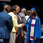 CedarBridge Academy Graduation Ceremony Bermuda, June 29 2018-9084-B