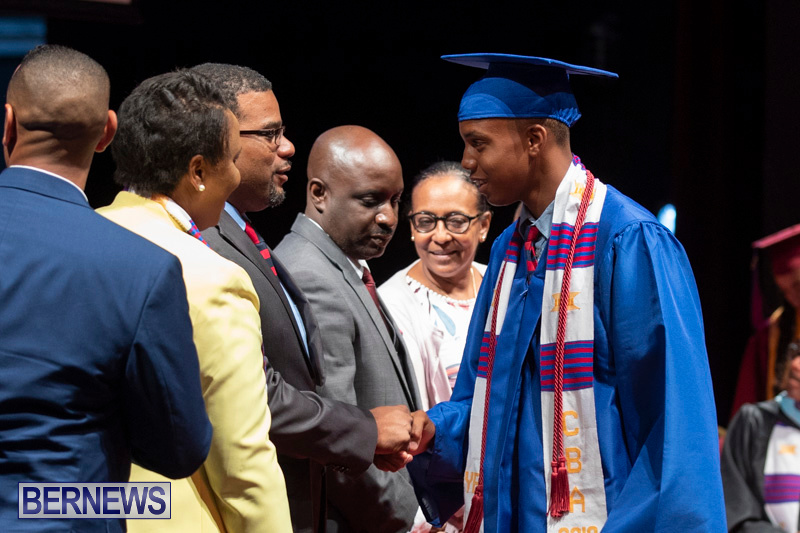CedarBridge-Academy-Graduation-Ceremony-Bermuda-June-29-2018-9090-B