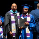 CedarBridge Academy Graduation Ceremony Bermuda, June 29 2018-9091-B