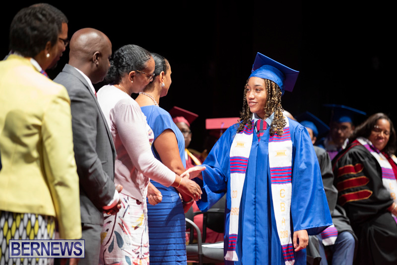 CedarBridge-Academy-Graduation-Ceremony-Bermuda-June-29-2018-9100-B