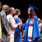 CedarBridge Academy Graduation Ceremony Bermuda, June 29 2018-9105-B