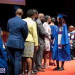 CedarBridge Academy Graduation Ceremony Bermuda, June 29 2018-9106-B
