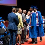 CedarBridge Academy Graduation Ceremony Bermuda, June 29 2018-9127-B