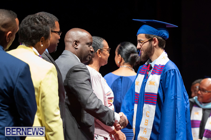 CedarBridge-Academy-Graduation-Ceremony-Bermuda-June-29-2018-9135-B