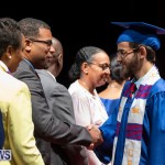 CedarBridge Academy Graduation Ceremony Bermuda, June 29 2018-9137-B