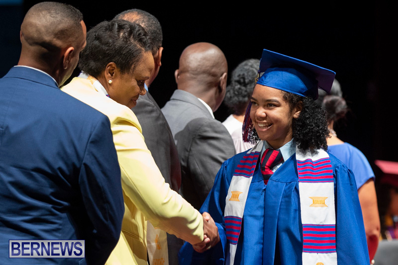 CedarBridge-Academy-Graduation-Ceremony-Bermuda-June-29-2018-9142-B