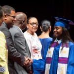 CedarBridge Academy Graduation Ceremony Bermuda, June 29 2018-9145-B