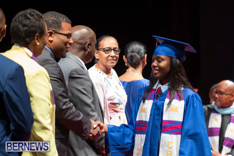 CedarBridge-Academy-Graduation-Ceremony-Bermuda-June-29-2018-9145-B