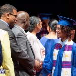 CedarBridge Academy Graduation Ceremony Bermuda, June 29 2018-9151-B