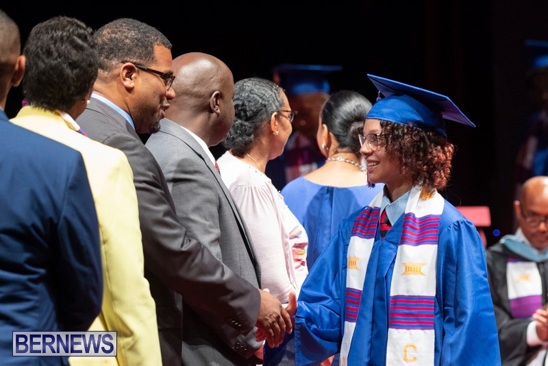 CedarBridge-Academy-Graduation-Ceremony-Bermuda-June-29-2018-9151-B