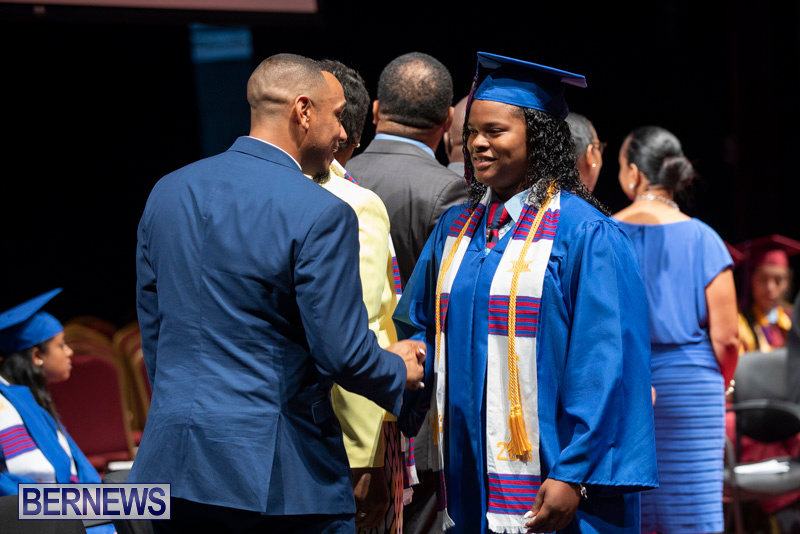 CedarBridge-Academy-Graduation-Ceremony-Bermuda-June-29-2018-9155-B