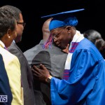 CedarBridge Academy Graduation Ceremony Bermuda, June 29 2018-9160-B