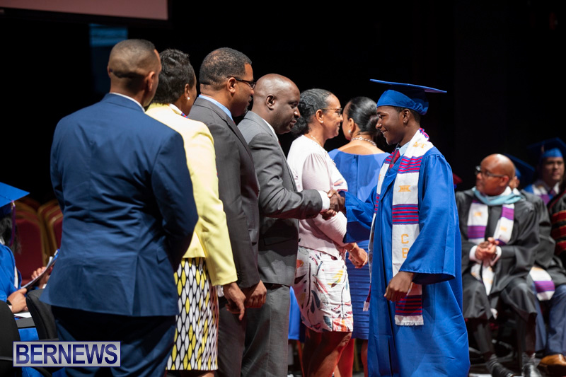 CedarBridge-Academy-Graduation-Ceremony-Bermuda-June-29-2018-9167-B