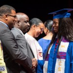 CedarBridge Academy Graduation Ceremony Bermuda, June 29 2018-9174-B