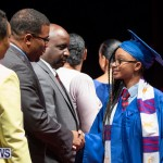 CedarBridge Academy Graduation Ceremony Bermuda, June 29 2018-9179-B