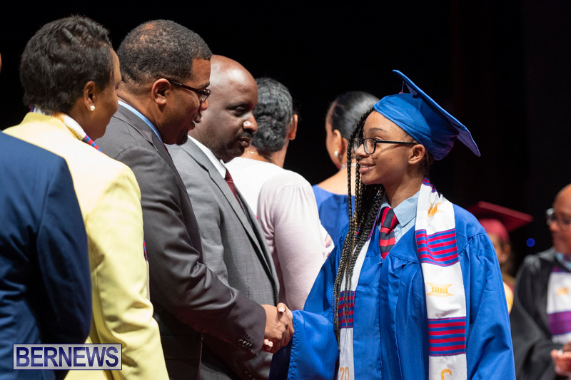 CedarBridge-Academy-Graduation-Ceremony-Bermuda-June-29-2018-9179-B