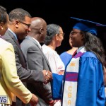 CedarBridge Academy Graduation Ceremony Bermuda, June 29 2018-9181-B
