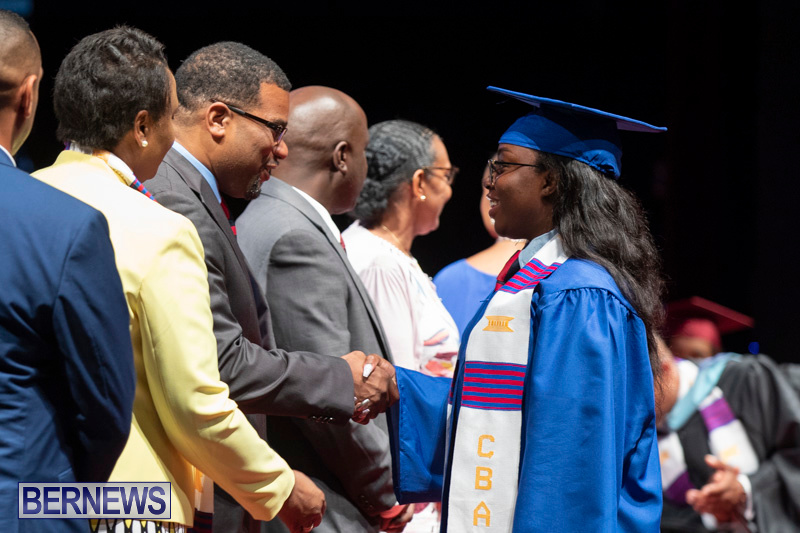 CedarBridge-Academy-Graduation-Ceremony-Bermuda-June-29-2018-9181-B