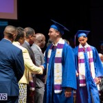 CedarBridge Academy Graduation Ceremony Bermuda, June 29 2018-9186-B