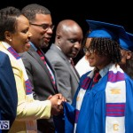 CedarBridge Academy Graduation Ceremony Bermuda, June 29 2018-9197-B
