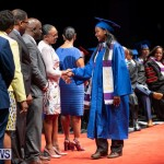 CedarBridge Academy Graduation Ceremony Bermuda, June 29 2018-9206-B