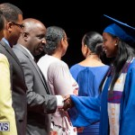 CedarBridge Academy Graduation Ceremony Bermuda, June 29 2018-9207-B
