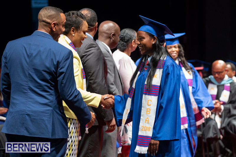 CedarBridge-Academy-Graduation-Ceremony-Bermuda-June-29-2018-9210-B