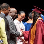 CedarBridge Academy Graduation Ceremony Bermuda, June 29 2018-9214-B