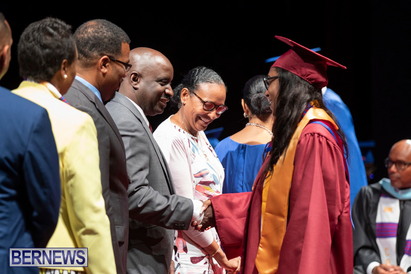 CedarBridge-Academy-Graduation-Ceremony-Bermuda-June-29-2018-9214-B
