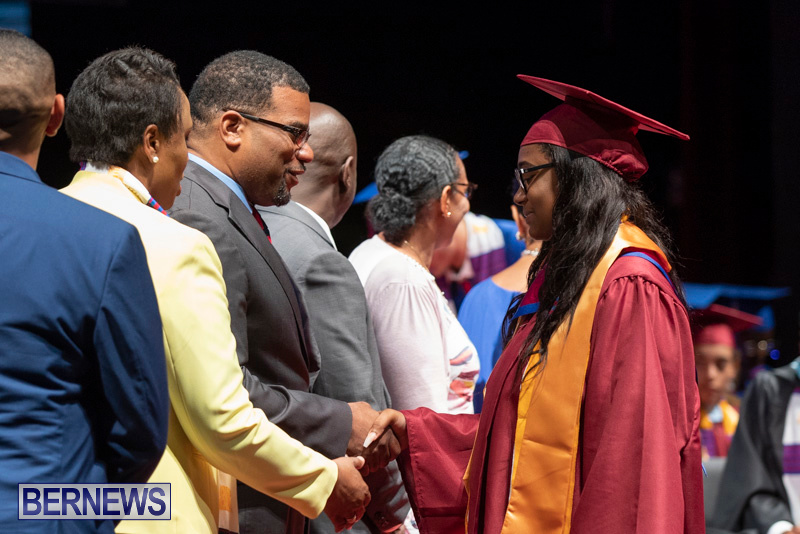 CedarBridge-Academy-Graduation-Ceremony-Bermuda-June-29-2018-9216-B