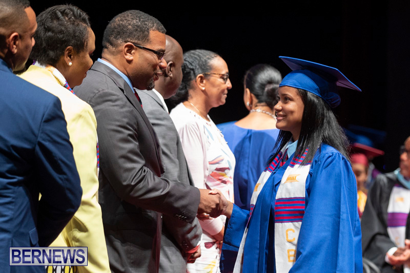 CedarBridge-Academy-Graduation-Ceremony-Bermuda-June-29-2018-9227-B