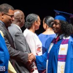CedarBridge Academy Graduation Ceremony Bermuda, June 29 2018-9232-B