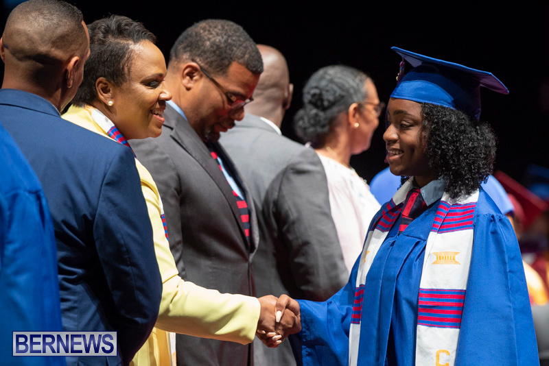 CedarBridge-Academy-Graduation-Ceremony-Bermuda-June-29-2018-9233-B