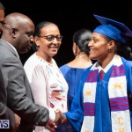 CedarBridge Academy Graduation Ceremony Bermuda, June 29 2018-9236-B