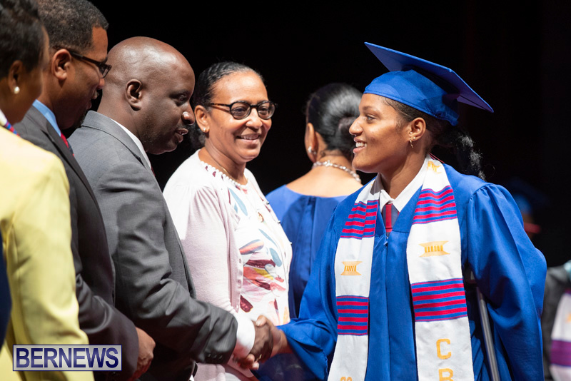 CedarBridge-Academy-Graduation-Ceremony-Bermuda-June-29-2018-9236-B