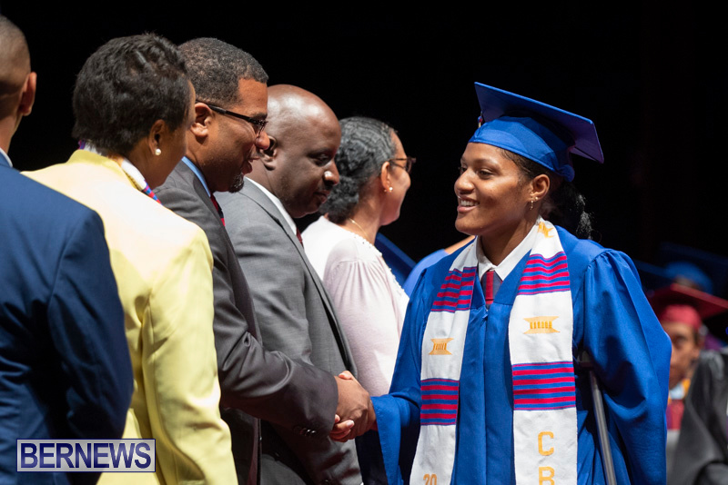 CedarBridge-Academy-Graduation-Ceremony-Bermuda-June-29-2018-9238-B