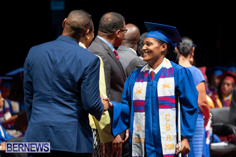 CedarBridge-Academy-Graduation-Ceremony-Bermuda-June-29-2018-9242-B