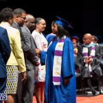 CedarBridge Academy Graduation Ceremony Bermuda, June 29 2018-9246-B