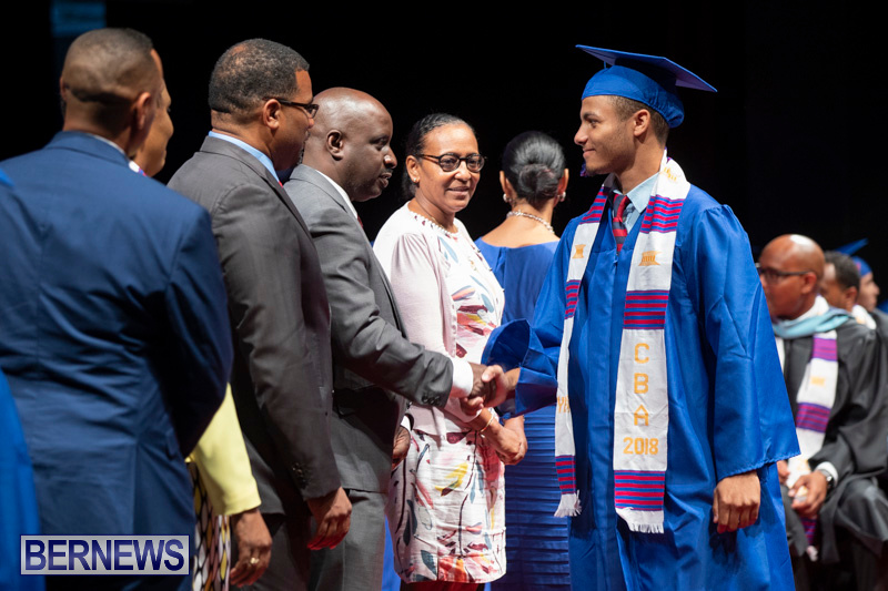 CedarBridge-Academy-Graduation-Ceremony-Bermuda-June-29-2018-9250-B