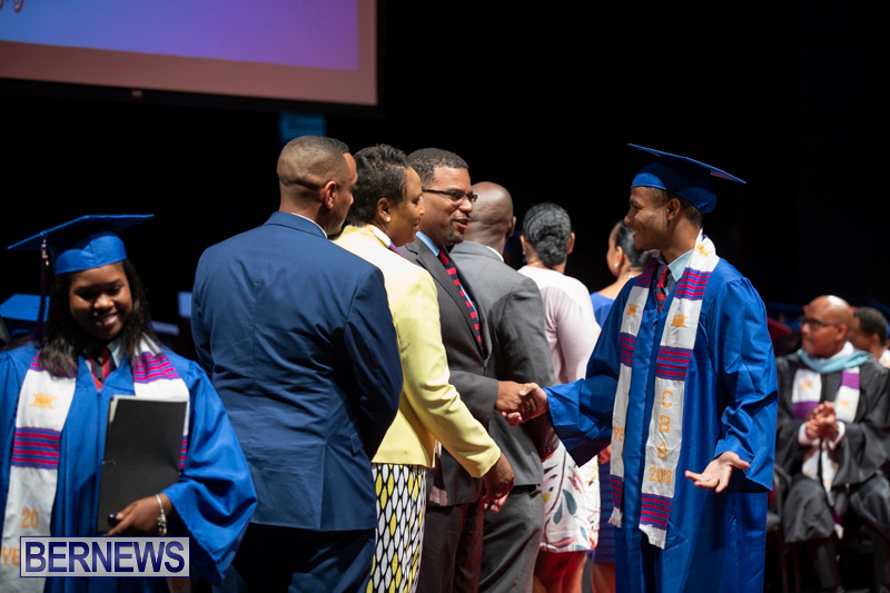 CedarBridge-Academy-Graduation-Ceremony-Bermuda-June-29-2018-9253-B