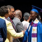 CedarBridge Academy Graduation Ceremony Bermuda, June 29 2018-9258-B