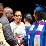 CedarBridge Academy Graduation Ceremony Bermuda, June 29 2018-9265-B